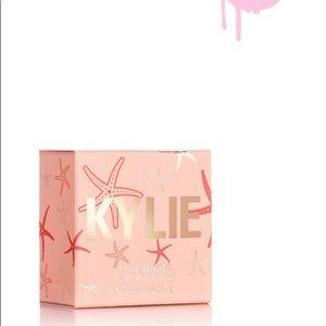 Kylie Cosmetics Makeup - ☀️New Kylie Cosmetics Shimmer Eye Glaze☀️